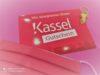 Kassel Gutschein
